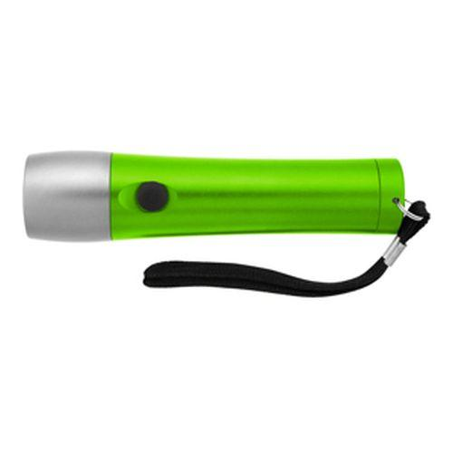 Super Bright 14 LED Torch