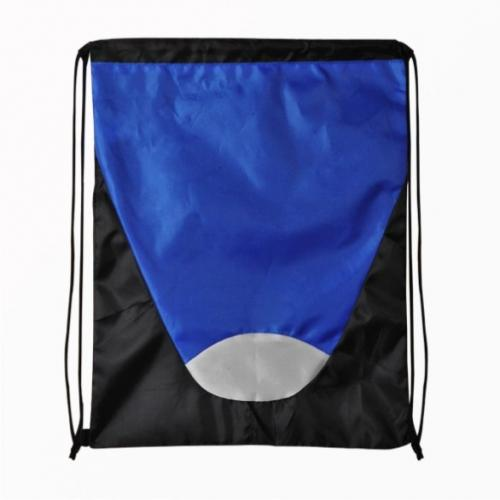Arc Backsack