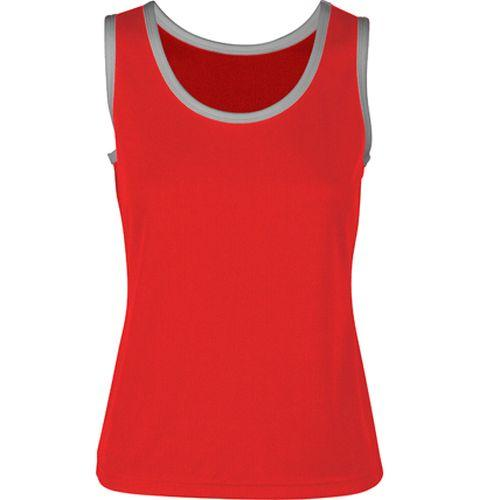 Touch Footy Singlet