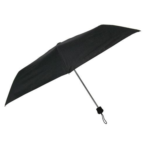 Childrens School Umbrella