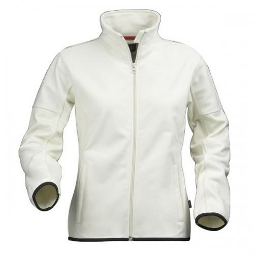 Premier Fleece Jacket