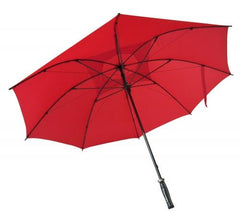 Super Strong Mini Umbrella