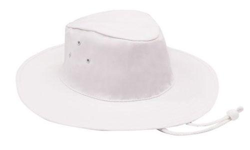 Generate Wide Brim Slough Hat
