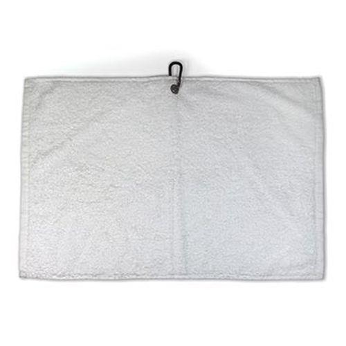 Golf Towel - Large
