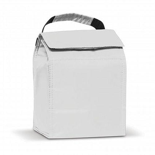 Eden Lunch Bag Cooler