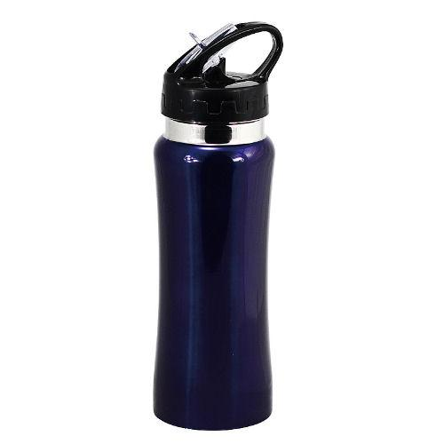 Arc Stainless Steel Drink Bottles