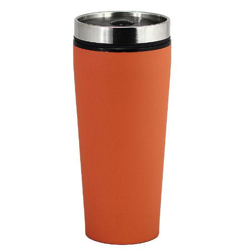 Arc Travel Mug