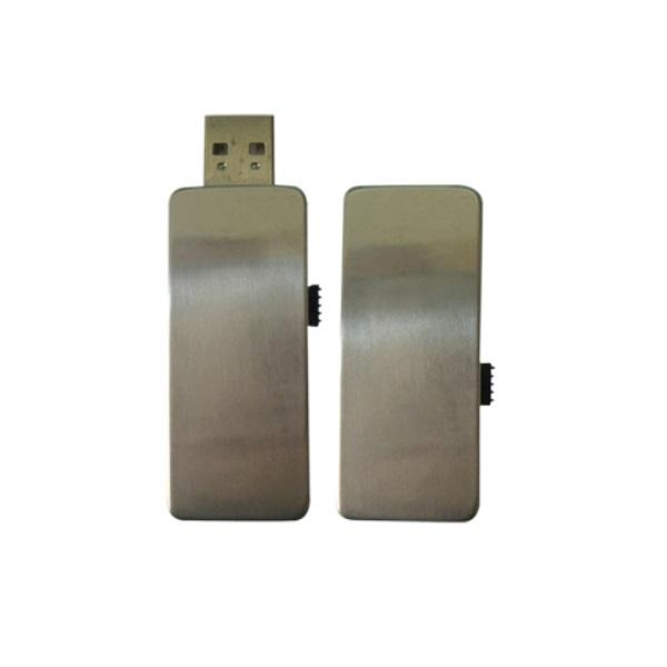 Xcite USB Flash Drive