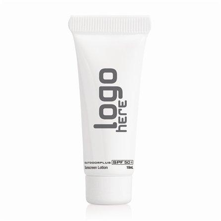 Cambridge 10ml 50+ Sunscreen