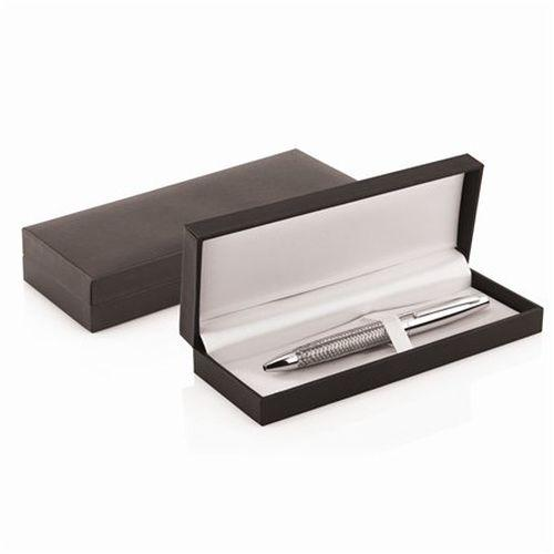 Cambridge Hinged Gift Box