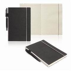Cambridge Notebook