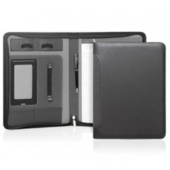 CambridgeTablet A4 Compendium - Zippered