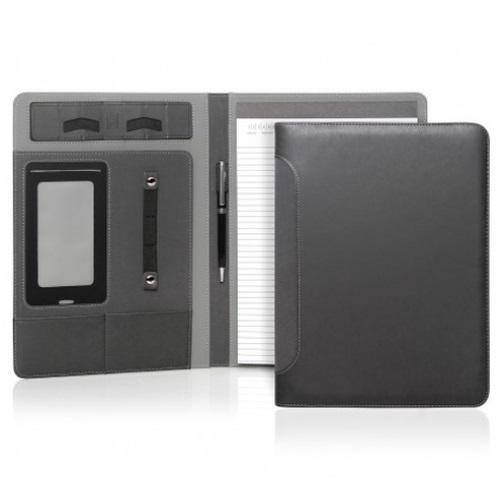 Cambridge Tablet A4 Compendium - Un-Zippered