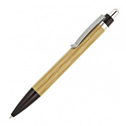 Cambridge Wooden Bamboo Pen