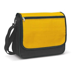 Eden Satchel Carry Bag