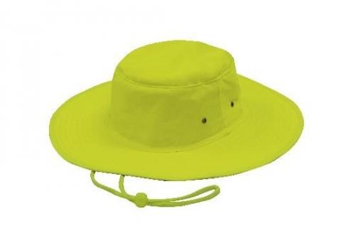 Generate Wide Brim Safety Hat