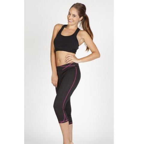 Sports & Activewear