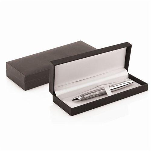 Yale Hinged Gift Box