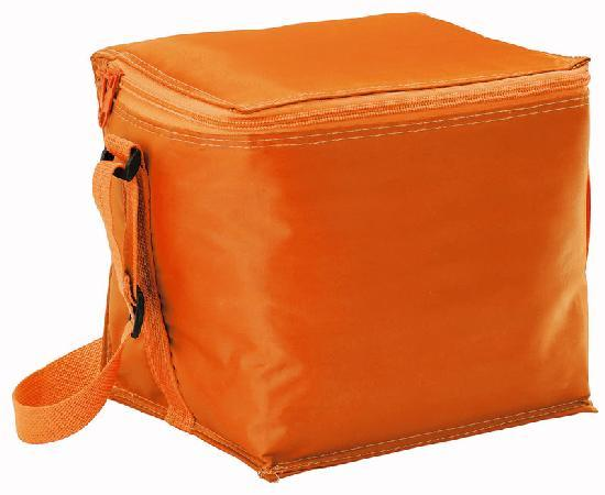 Murray Small Cooler Bag