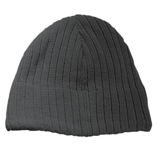 Murray Cable Knit Beanie