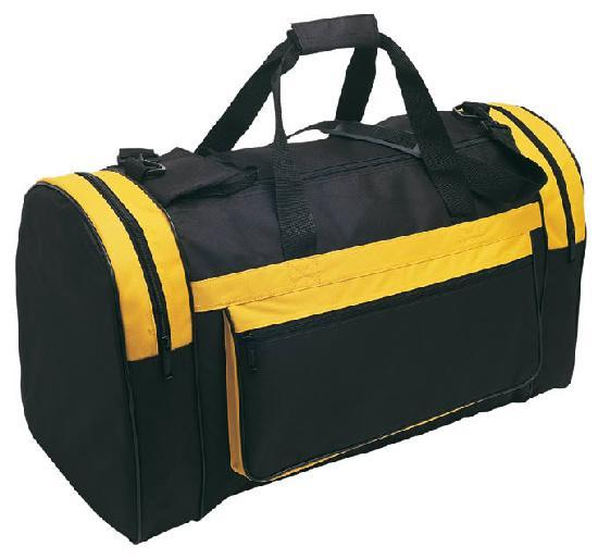 Murray Magnum Sports Bag