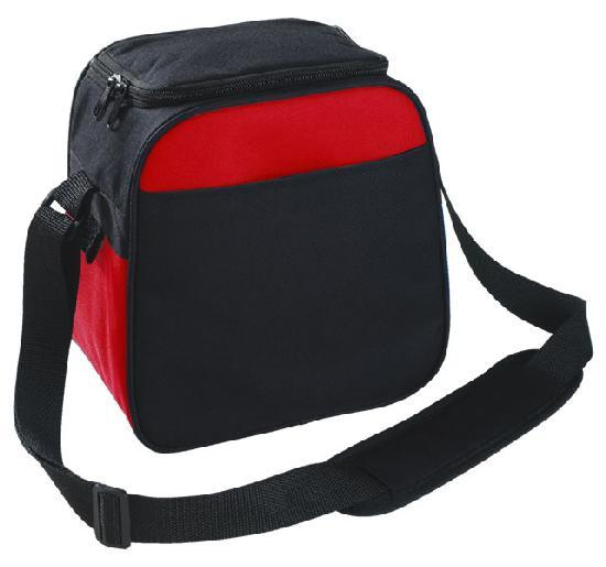 Murray Boutique Cooler Bag