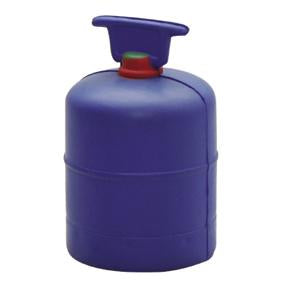 Promo Stress Gas Bottle