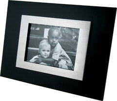 Dezine Deluxe Photo Frame -Large
