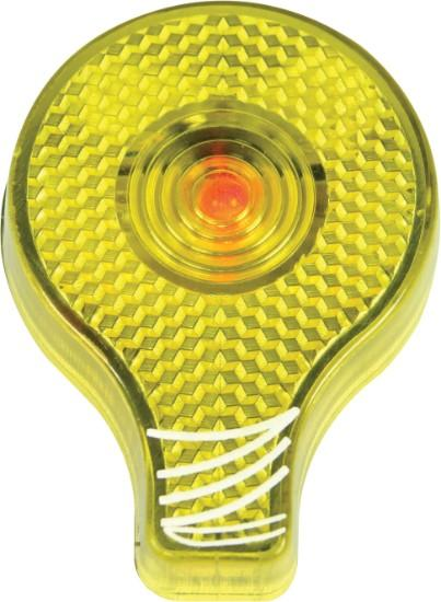 Dezine Light Bulb Safety Blinker