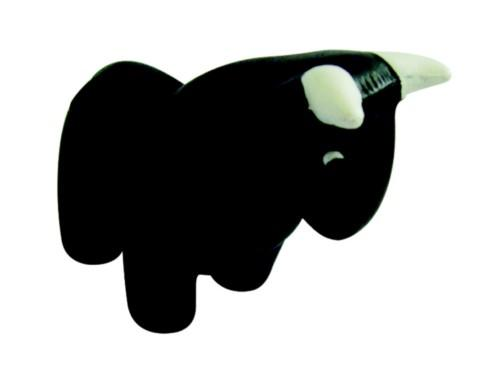 Promo Black Bull Stress Item