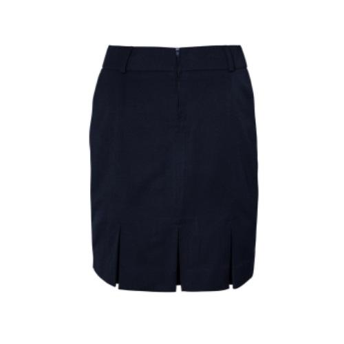 Ladies Uniform Skirt