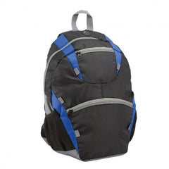 Murray Ultra Backpack