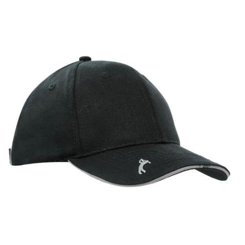 Generate Golf Cap