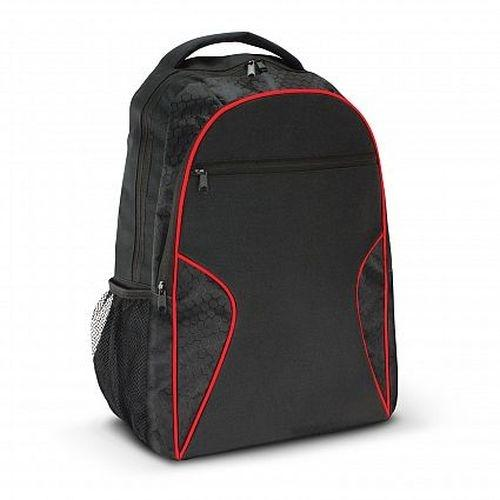 Eden Laptop Backpack