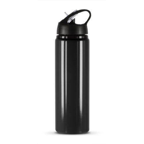 Eden 750 Aluminium Drink Bottle