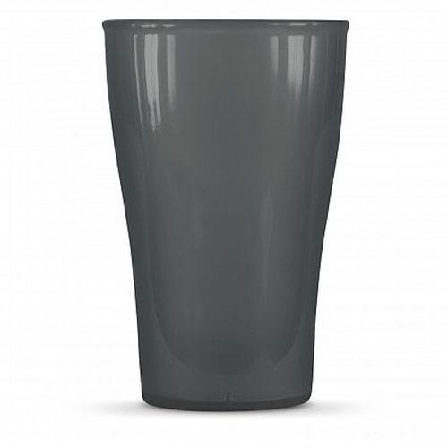 Eden Reusable Party Cup
