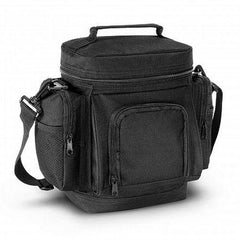 Eden Workers Cooler Bag
