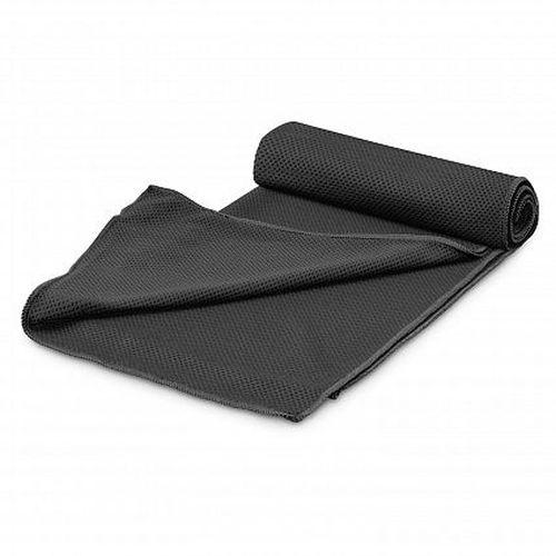 Eden Cooling Sports Towel