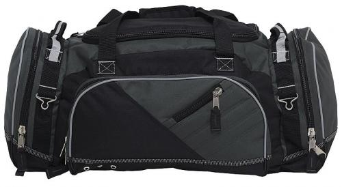 Pheonix Large Sports Bag