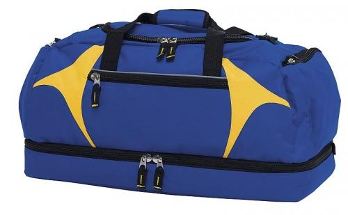 Pheonix Gear Bag
