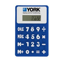 Econo Flexi Calculator