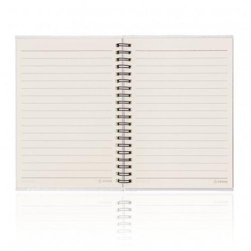 Yale Stone Paper Notebook