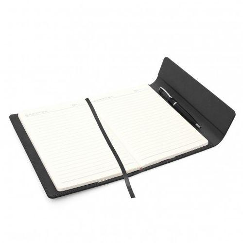 Yale Executive A5 Notebook