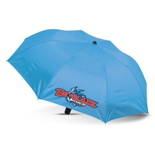 Eden Promotional Compact Umbrella