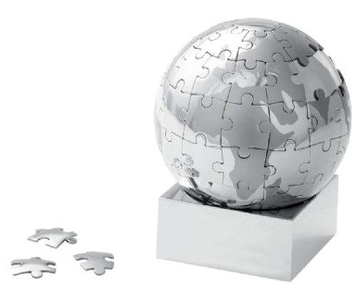 Oxford Executive Globe Puzzle
