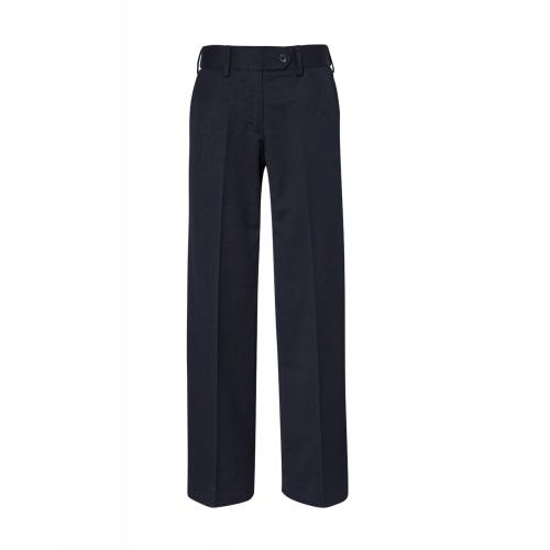 Ladies Uniform Pant
