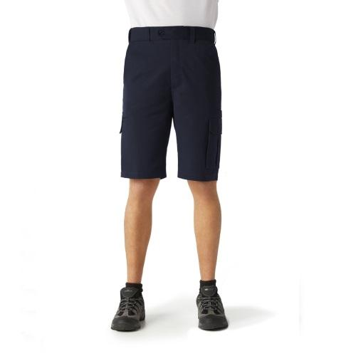 Mens Uniform Short