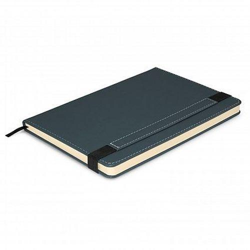 Eden Deluxe Notebook
