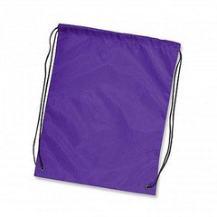 Eden Drawstring Backsack