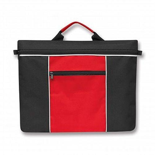 Eden Conference Satchel